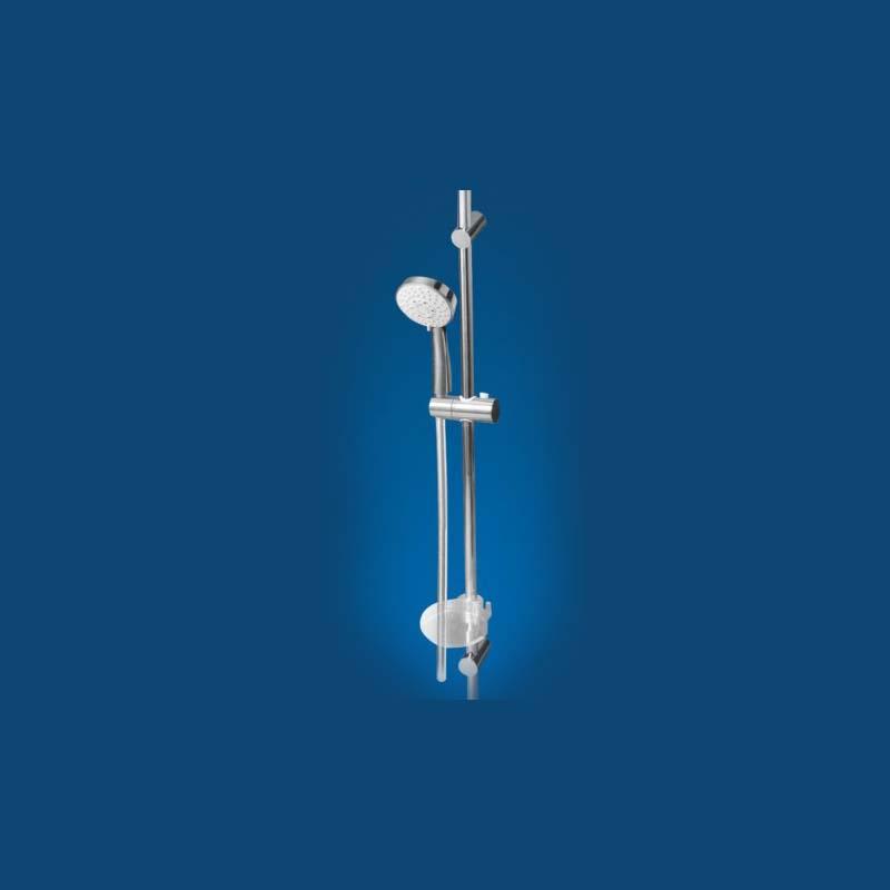 Aqua Shower Set L3 Buy Bathroom Shower Set Online Lagos Nigeria
