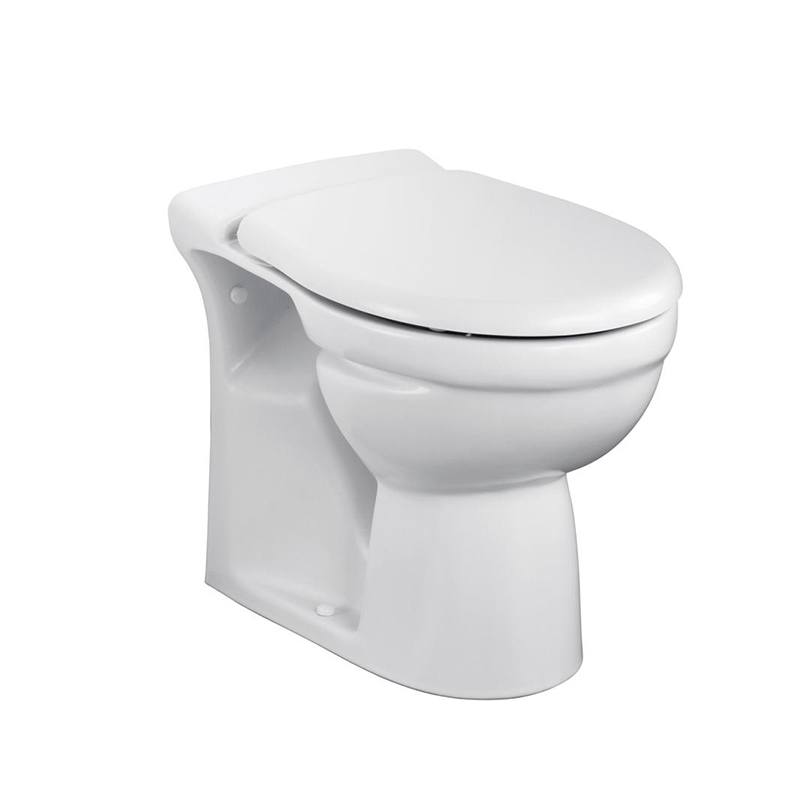 Alto Back To Wall Toilet Seat Buy Alto Back To Wall Wc