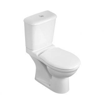 buy alto close coupled wc suite nigeria