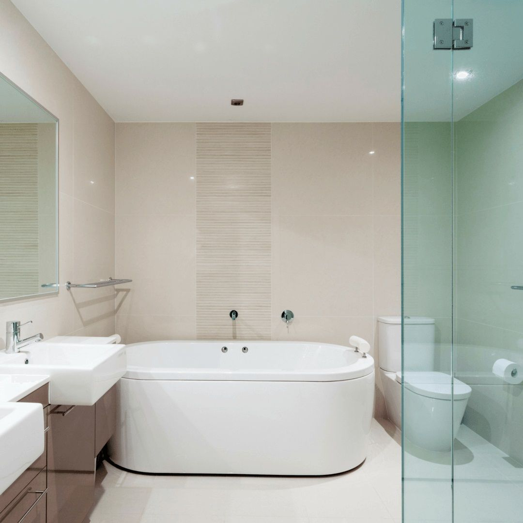 baron bathrooms showroom lagos nigeria