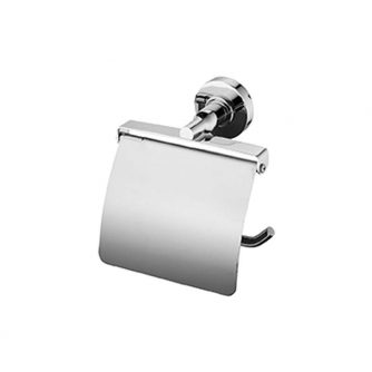 buy toilet paper holder online Lagos Nigeria