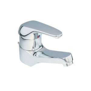buy cerafit basin mixer tap nigeria
