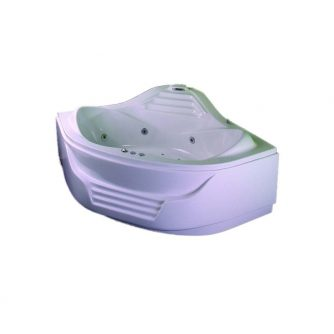 niagara whirlpool bathtub for sale nigeria
