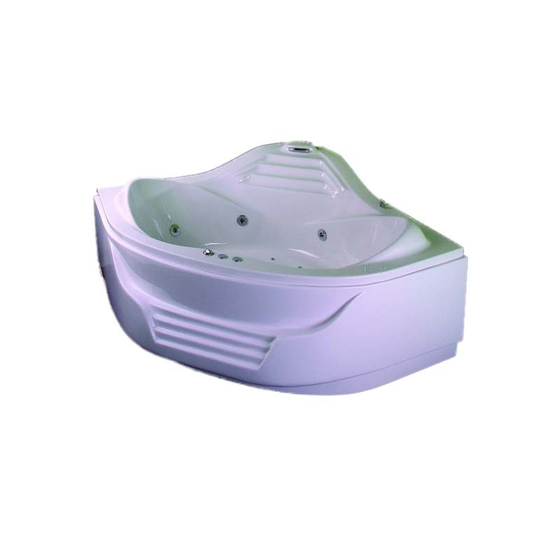 Niagara Whirlpool Bathtub | whirlpool Bathtubs Prices For Sale Nigeria