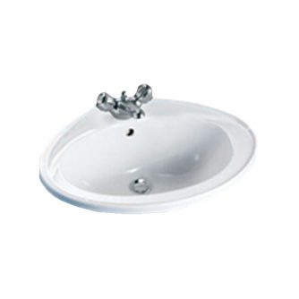 orbit counter top washbasin for sale lagos nigeria