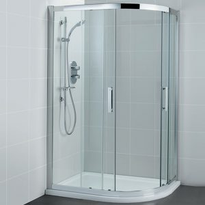 quadrant shower cubicle for sale lagos nigeria