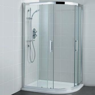 quadrant shower cubicle for sale lagos nigeria