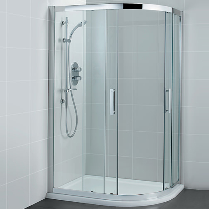 Square Shower Cubicle | Square Shower Enclosure Prices Sale Nigeria