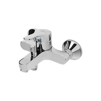 slimline II bath & shower mixer with accessories prices in lagos nigeria