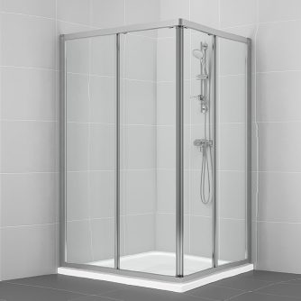 square shower cubicle for sale lagos nigeria