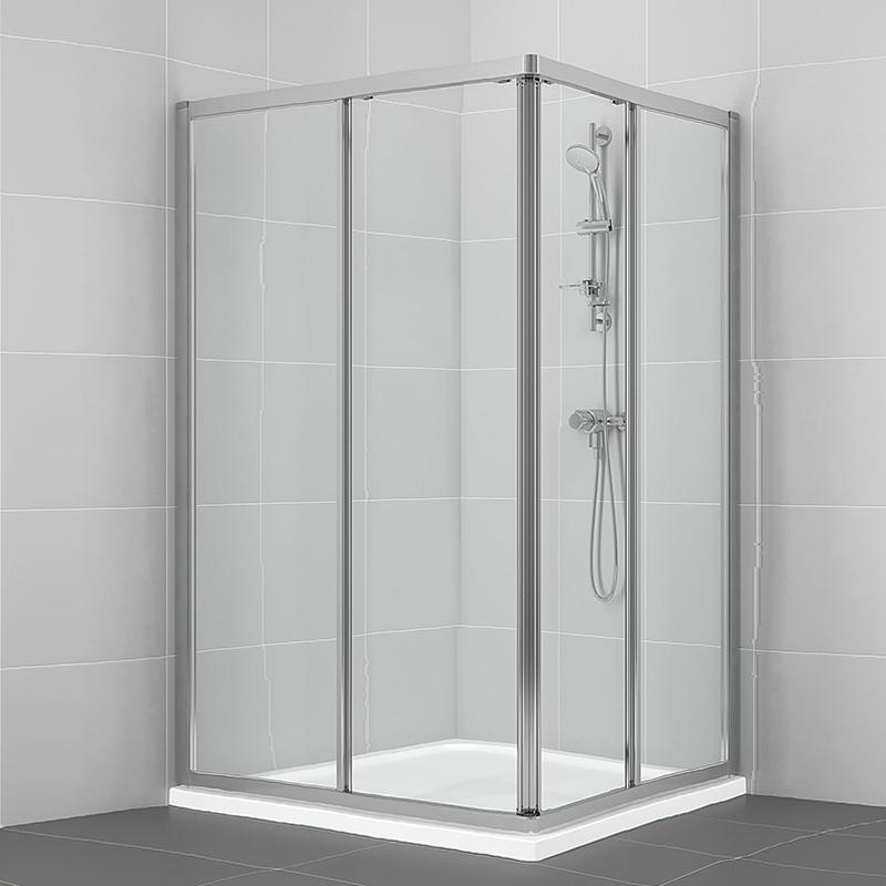 Square Shower Cubicle Square Shower Enclosure Prices Sale Nigeria