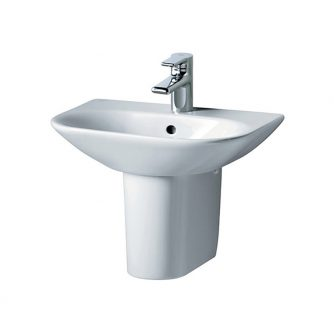 tonic ii washbasin for sale lagos nigeria