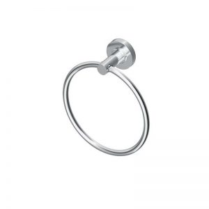 iom towel ring chrome for sale lagos nigeria