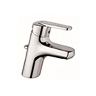 trend basin mixer with pop up waste for sale lagos nigeria