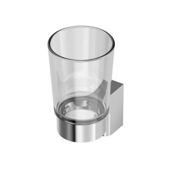 ideal standard tumbler holder for sale lagos nigeria
