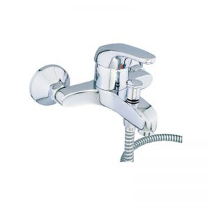buy cerafit bath shower mixer tap lagos nigeria