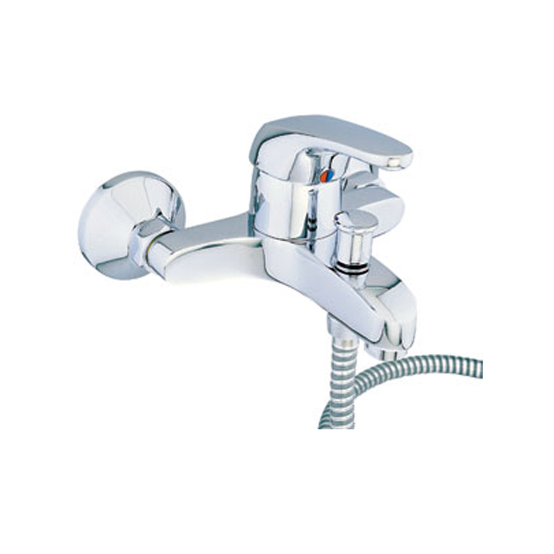 Bathroom Taps Nigeria | Buy Bathroom Taps For Sale Lagos