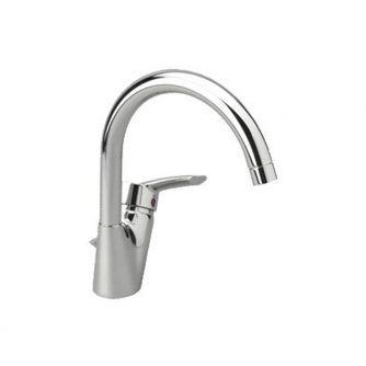 buy eurostorm high rise basin mixer tap sale nigeria