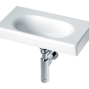tonic II asymmetric wash basin for sale lagos nigeria