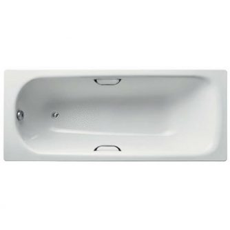 Sandringham bathtub
