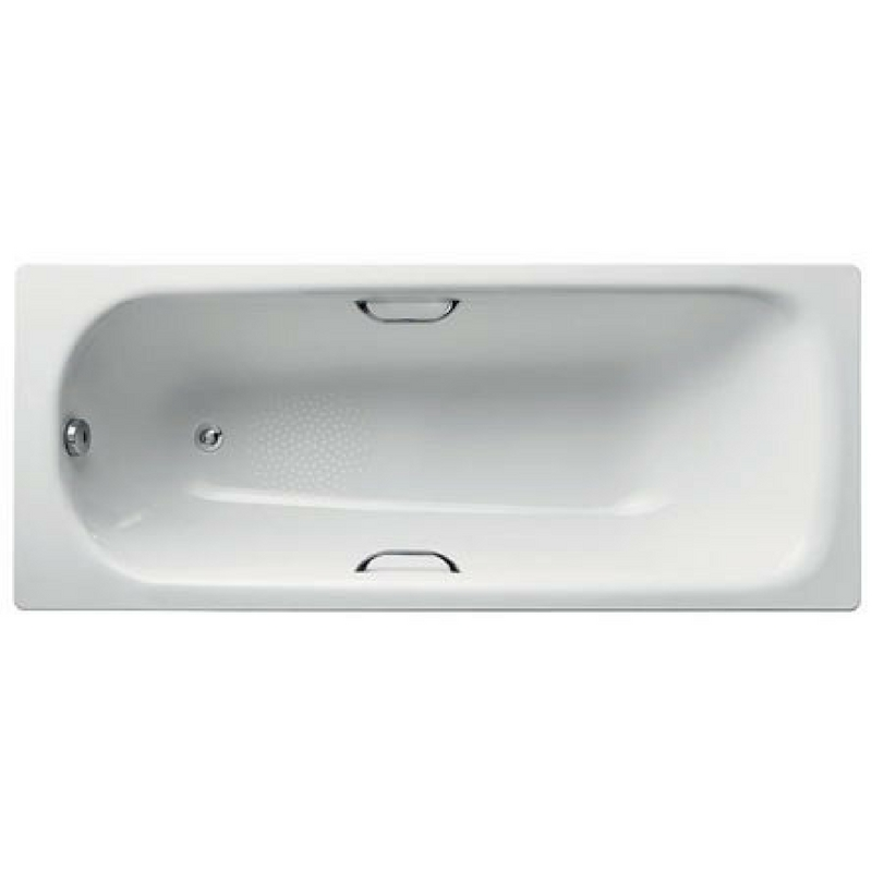 Sandringham Bathtub | Buy Bath Tubs Online In Lagos Nigrieria