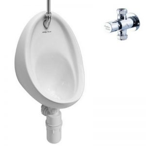 sanura urinal bowl