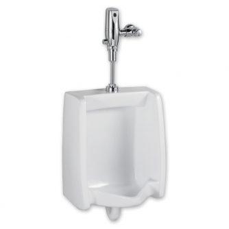 washbrook urinal bowl