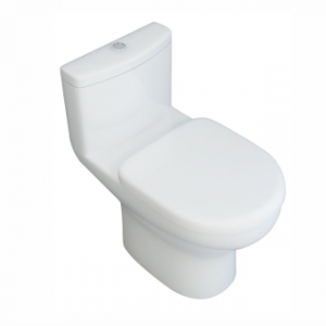 CDK Begonia Water Closet for sale lagos nigeria