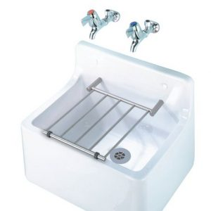 birch sink for sale in lagos nigeria