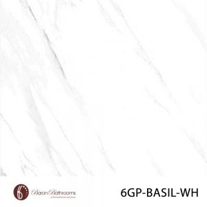 6gp-basil-wh cdk porcelain tiles