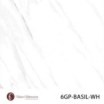 6GP-BASIL-WH