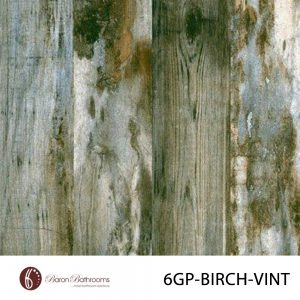 6gp-birch-vint cdk porcelain tiles