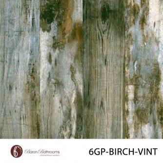 6gp-birch-vint cdk porcelain tiles