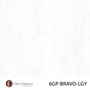 6gp-bravo-lgy cdk porcelain tiles