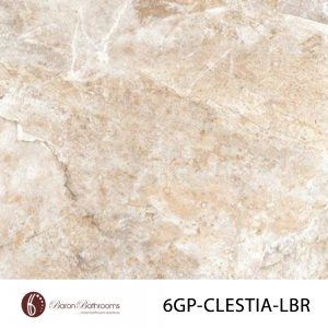 6gp-clestia-lbr cdk porcelain tiles