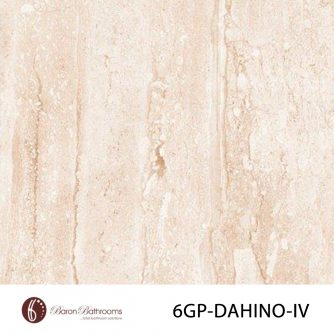 6gp-dahino-iv cdk porcelain tiles