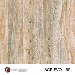 6gp-evo-lbr cdk porcelain tiles