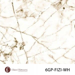 6gp-fizi-wh cdk porcelain tiles