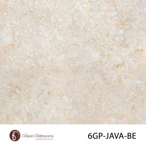 6gp-java-be cdk porcelain tiles
