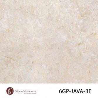 6gp-java-be cdk porcelain tiles