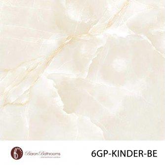 6gp-kinder-be cdk porcelain tiles