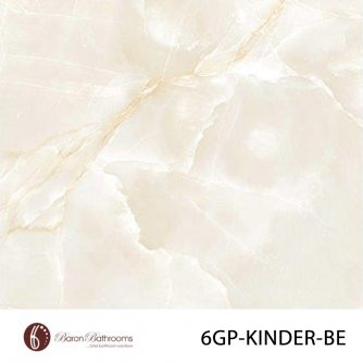 6GP-KINDER-BE