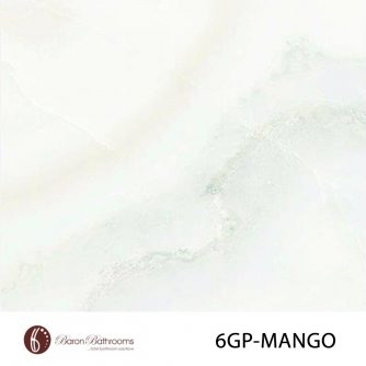 6gp-mango cdk porcelain tiles