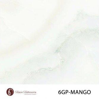 6GP-MANGO
