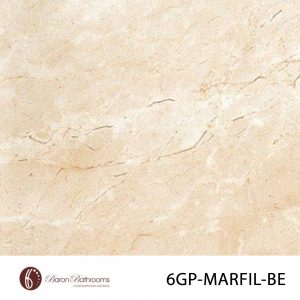 6gp-marfil-be cdk porcelain tiles