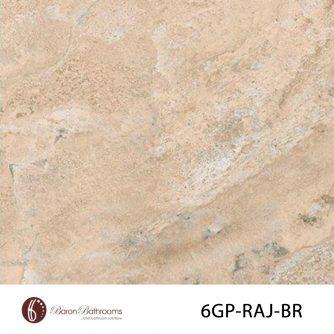 6GP-RAJ-BR