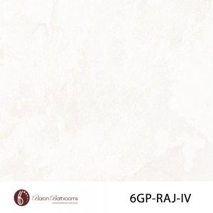 6gp-raj-iv cdk porcelain tiles