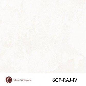 6GP-RAJ-IV