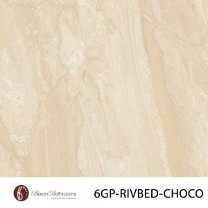 6gp-rivbed-choco cdk porcelain tiles