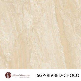 6GP-RIVBED-CHOCO